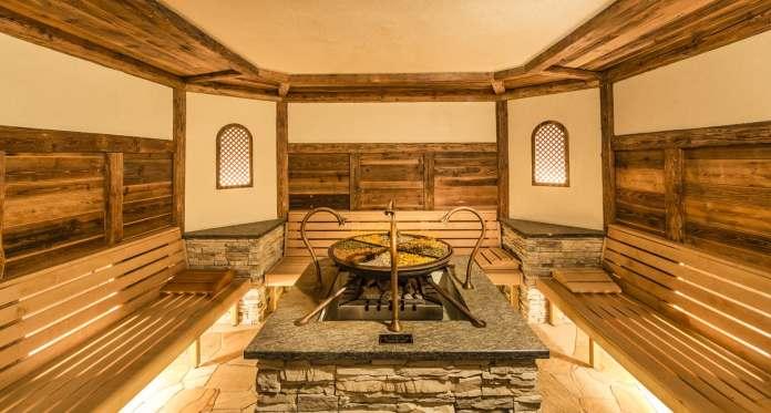 Residence Lanerhof