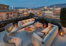 suite-penthouse-terrace-aperitifs-03