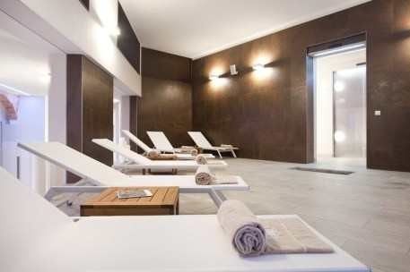 wellness_spa_15
