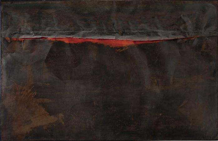 Caravaggio mostra MART Rovereto