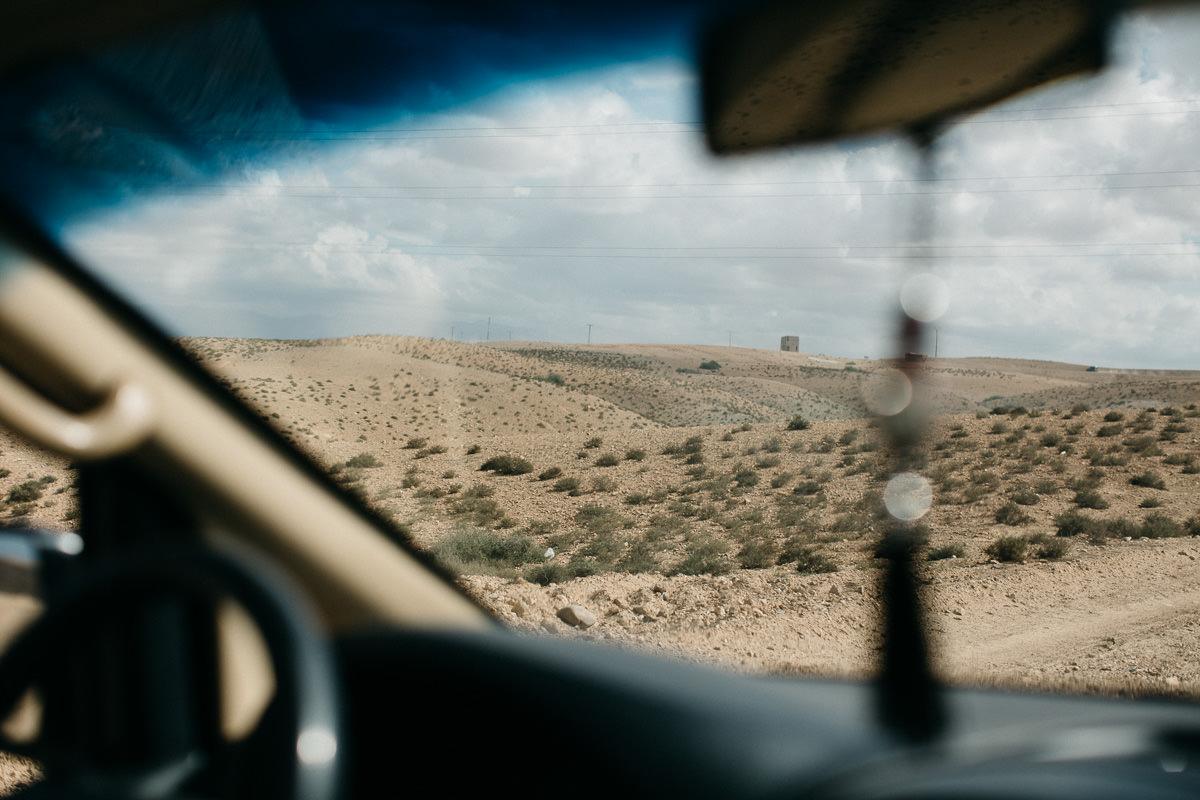 0091-lifestories-mariage-marrakech-2016-TiffxPJ-MK3_8924