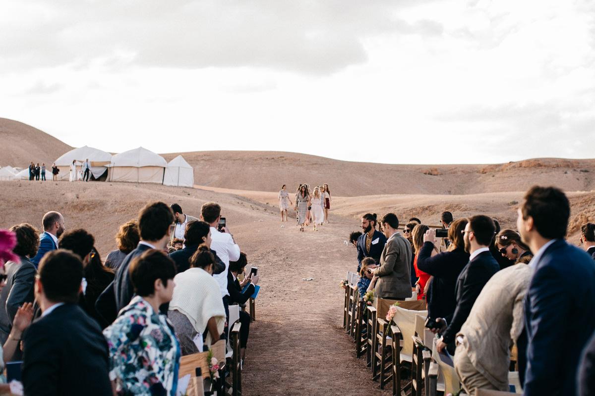 0155-lifestories-mariage-marrakech-2016-TiffxPJ-MK3_9161