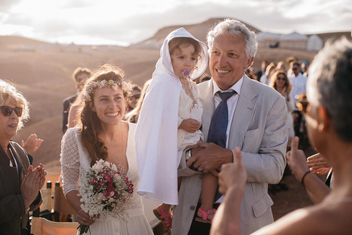 0172-lifestories-mariage-marrakech-2016-TiffxPJ-MK3_9224