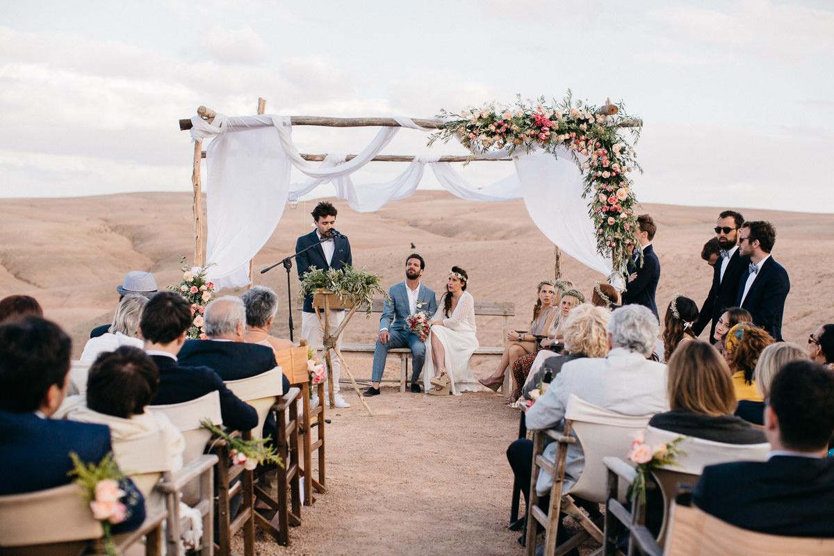 0182-lifestories-mariage-marrakech-2016-TiffxPJ-MK3_9247