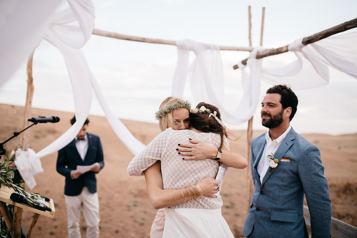 0223-lifestories-mariage-marrakech-2016-TiffxPJ-IMG_3605