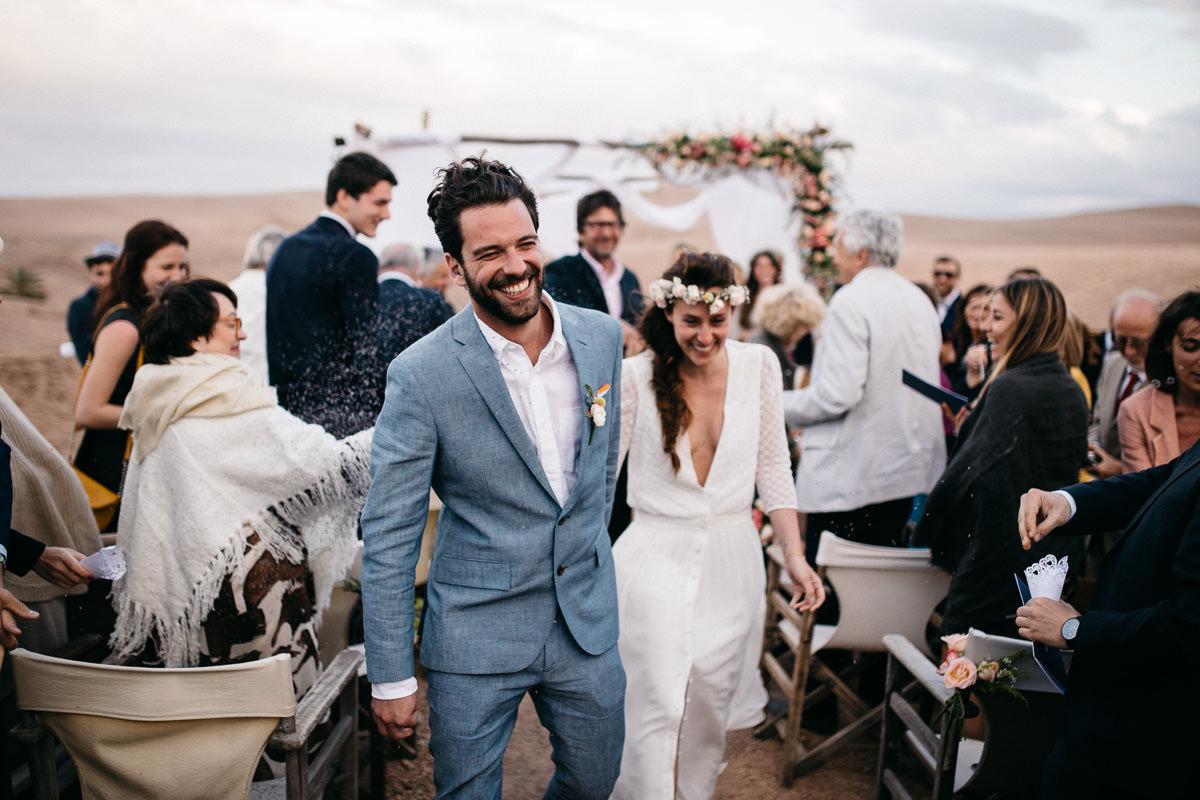 0246-lifestories-mariage-marrakech-2016-TiffxPJ-IMG_3685