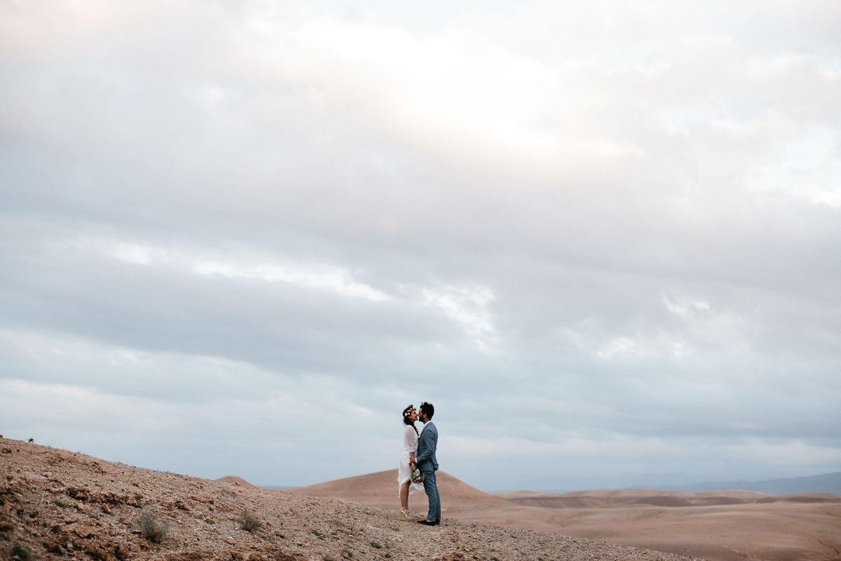 0279-lifestories-mariage-marrakech-2016-TiffxPJ-MK3_9475