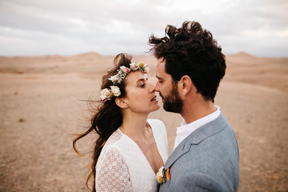 0286-lifestories-mariage-marrakech-2016-TiffxPJ-IMG_3793