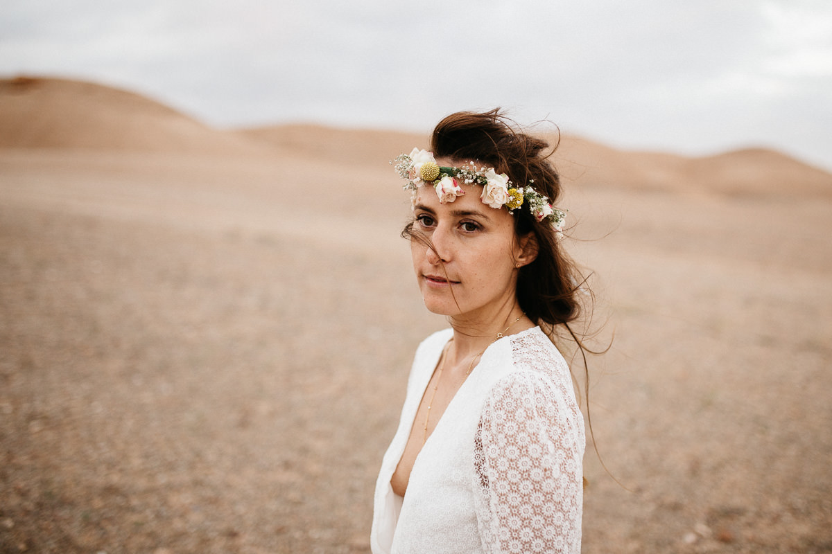 0297-lifestories-mariage-marrakech-2016-TiffxPJ-IMG_3840
