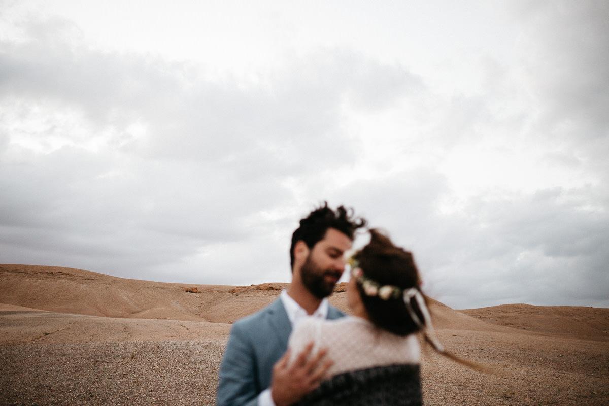 0315-lifestories-mariage-marrakech-2016-TiffxPJ-IMG_3875