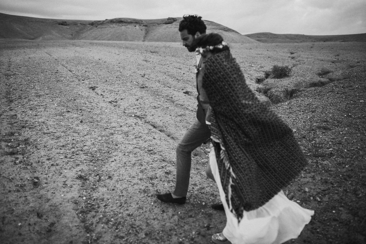 0326-lifestories-mariage-marrakech-2016-TiffxPJ-IMG_3910