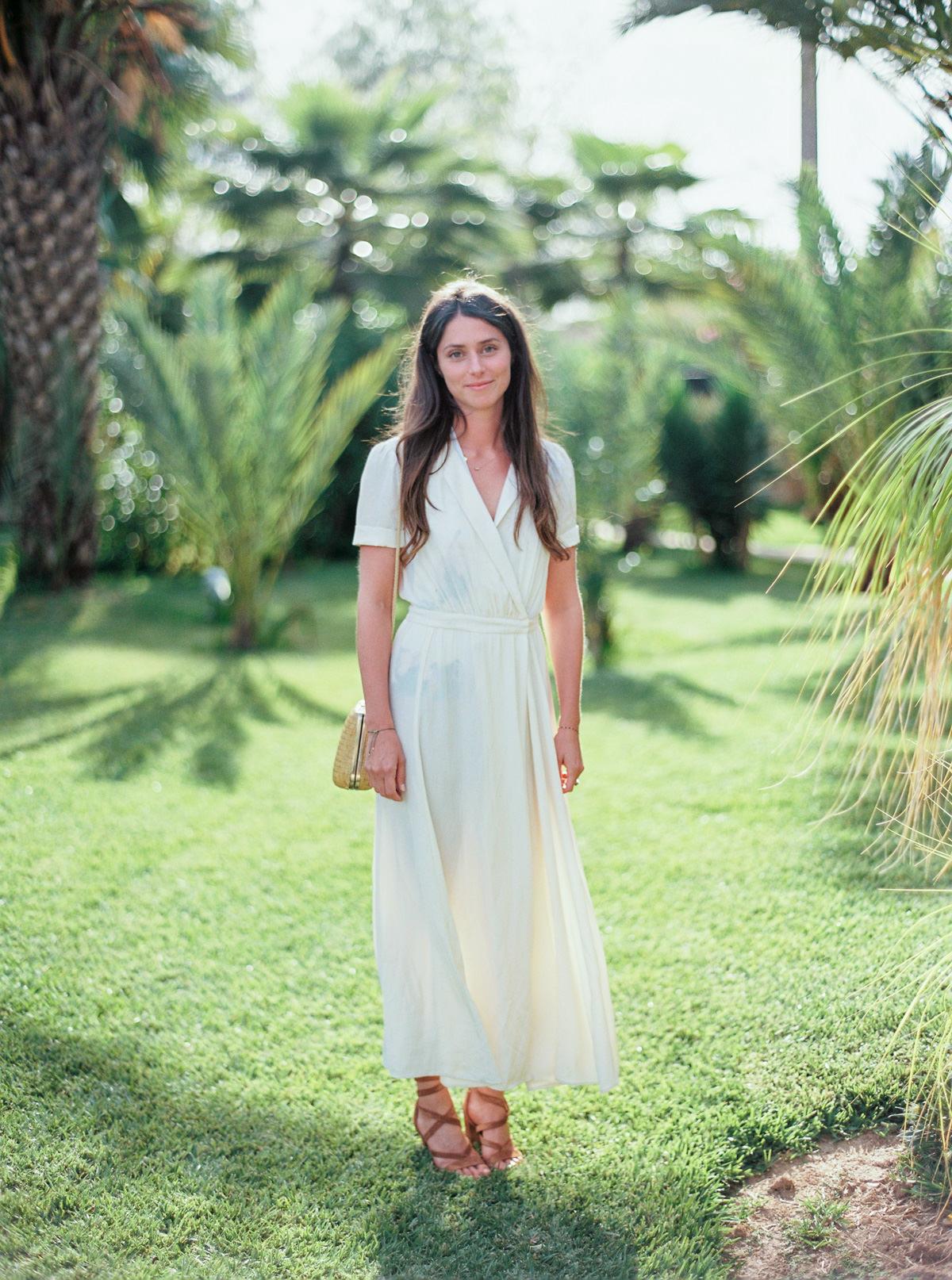 0634-lifestories-mariage-marrakech-2016-TiffxPJ-Maroc-107