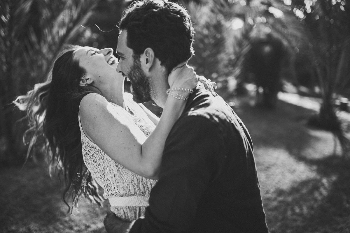 0644-lifestories-mariage-marrakech-2016-TiffxPJ-MK3_0594