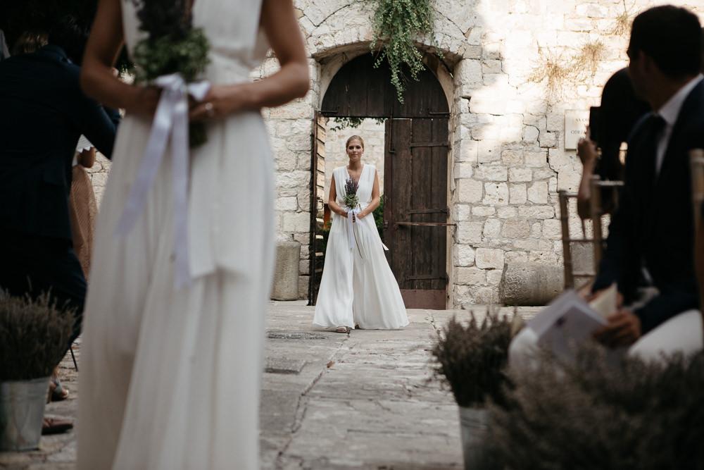 43-0257_Lifestories_wedding_hvar_alex-nick-150723_IMG_0764