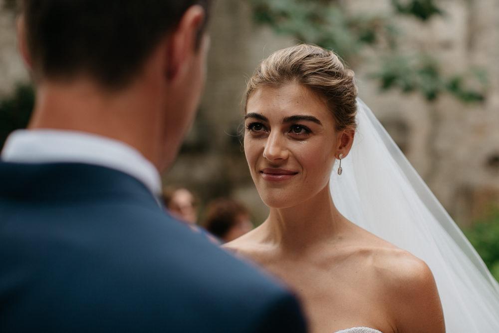 46-0271_Lifestories_wedding_hvar_alex-nick-150723_MK3_0949