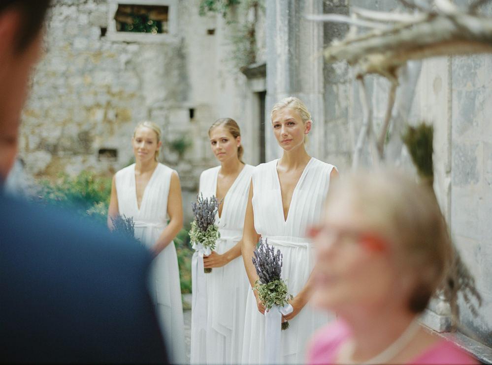 49-0279_Lifestories_wedding_hvar_alex-nick-150723_Alex+NickHuar-77