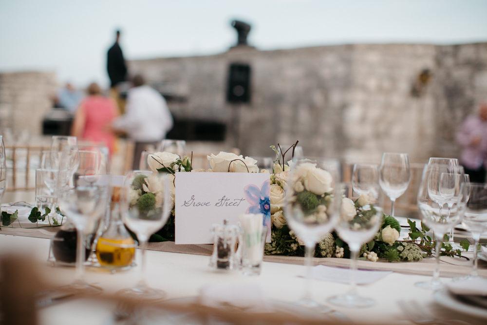 68-0411_Lifestories_wedding_hvar_alex-nick-150723_MK3_1165