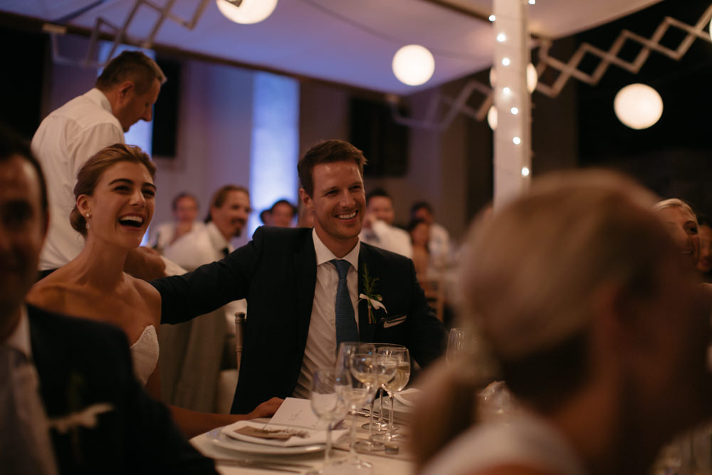 76-0481_Lifestories_wedding_hvar_alex-nick-150723_IMG_1404