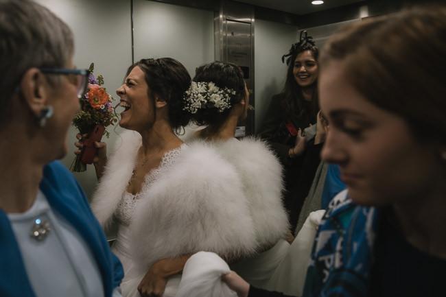 075-lifestories-wedding-photography-london-raph-and-flo-_MG_2752