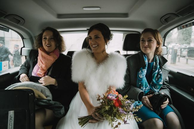 079-lifestories-wedding-photography-london-raph-and-flo-_MG_2769
