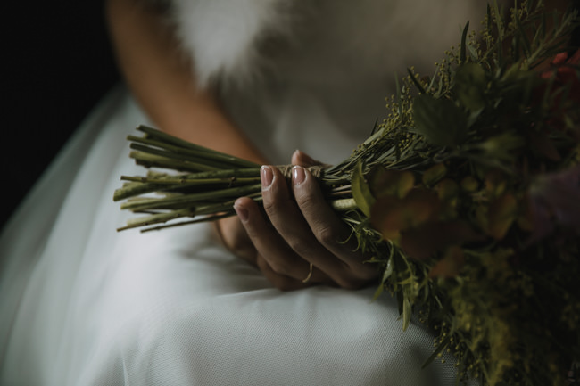 081-lifestories-wedding-photography-london-raph-and-flo-_MG_2777