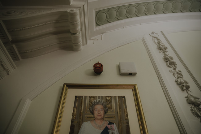085-lifestories-wedding-photography-london-raph-and-flo-_MG_2897