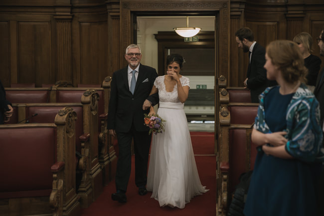 099-lifestories-wedding-photography-london-raph-and-flo-_MG_2810