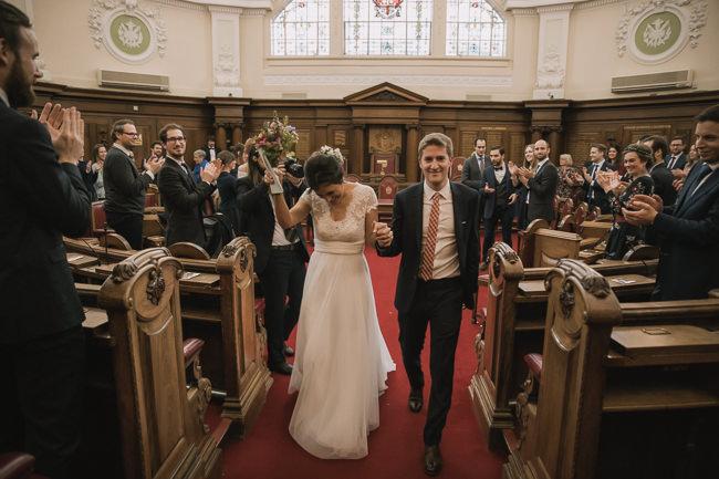 148-lifestories-wedding-photography-london-raph-and-flo-_MG_2882