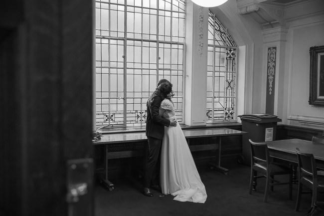 168-lifestories-wedding-photography-london-raph-and-flo-_MG_2920