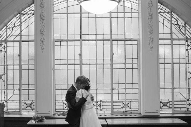 171-lifestories-wedding-photography-london-raph-and-flo-MK3_1932