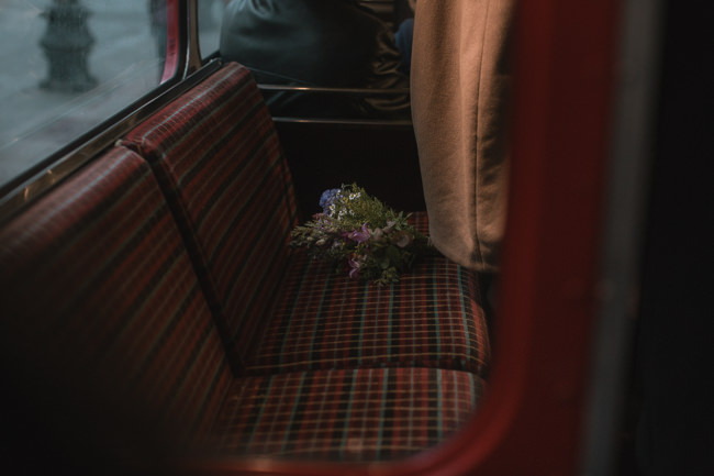 195-lifestories-wedding-photography-london-raph-and-flo-MK3_1969
