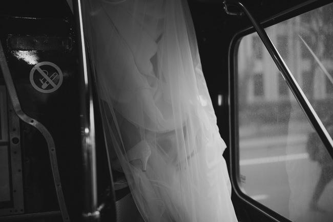 205-lifestories-wedding-photography-london-raph-and-flo-_MG_2994