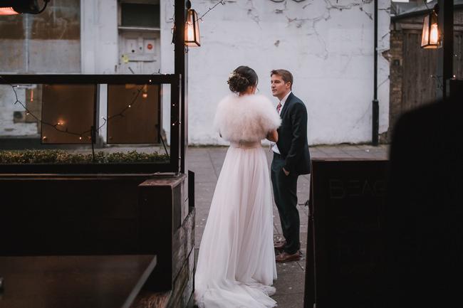 241-lifestories-wedding-photography-london-raph-and-flo-_MG_3062