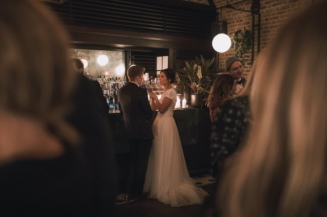310-lifestories-wedding-photography-london-raph-and-flo-_MG_3233