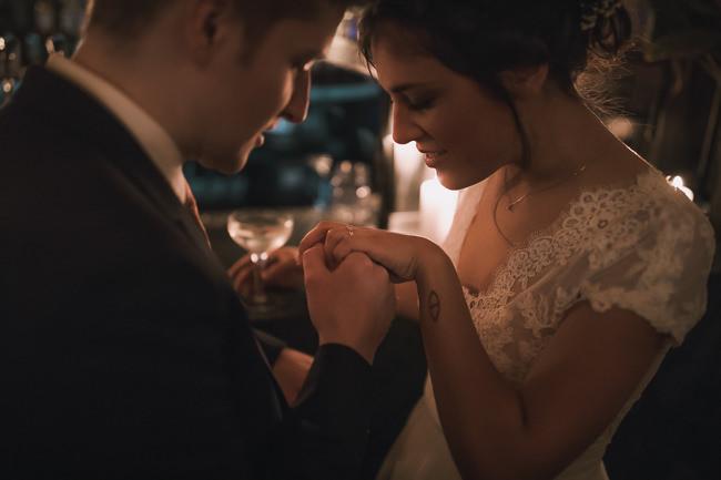 312-lifestories-wedding-photography-london-raph-and-flo-_MG_3240
