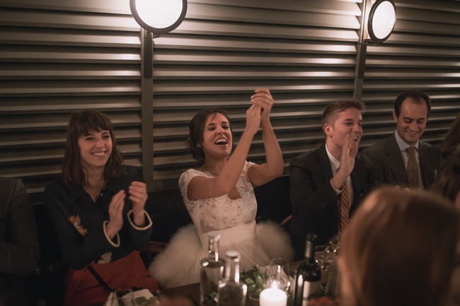 340-lifestories-wedding-photography-london-raph-and-flo-_MG_3283