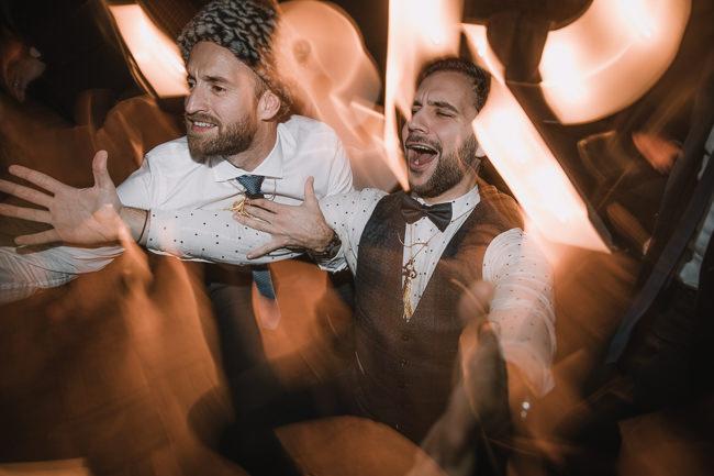 441-lifestories-wedding-photography-london-raph-and-flo-_MG_3518