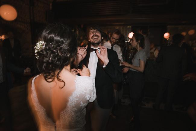 476-lifestories-wedding-photography-london-raph-and-flo-_MG_3701