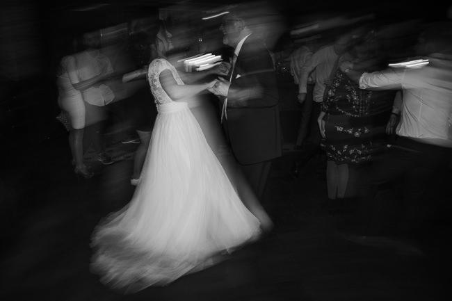 478-lifestories-wedding-photography-london-raph-and-flo-_MG_3723