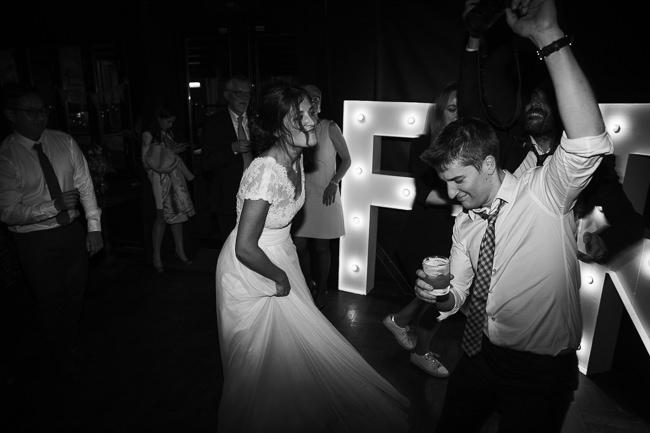 481-lifestories-wedding-photography-london-raph-and-flo-_MG_3743