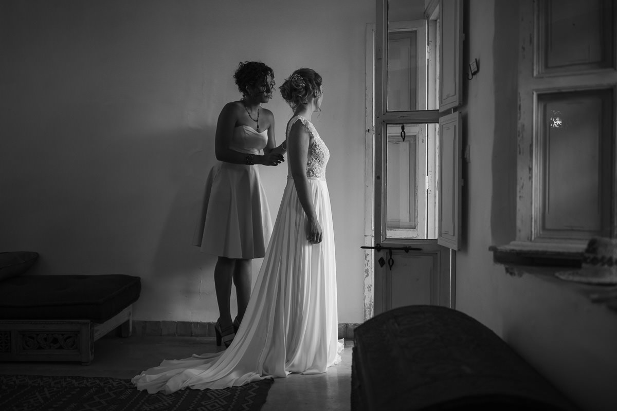 0139-lifestories-mariage-marrakech-beldi-clara-omar-2017_MG_2333
