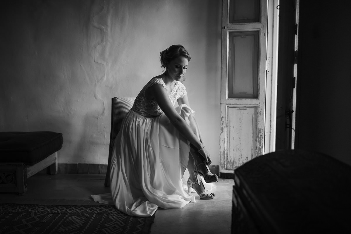 0144-lifestories-mariage-marrakech-beldi-clara-omar-2017_MG_2357