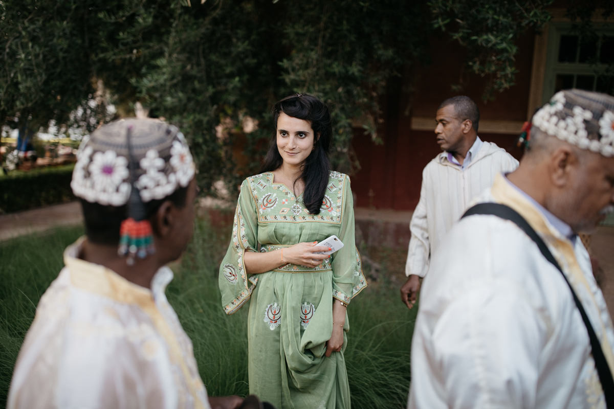 0310-lifestories-mariage-marrakech-beldi-clara-omar-2017_MG_2585