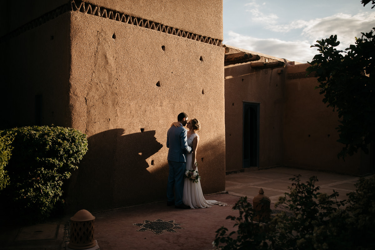 0358-lifestories-mariage-marrakech-beldi-clara-omar-2017_MG_2664