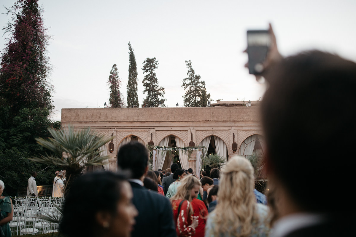 0432-lifestories-mariage-marrakech-beldi-clara-omar-2017_MG_2886