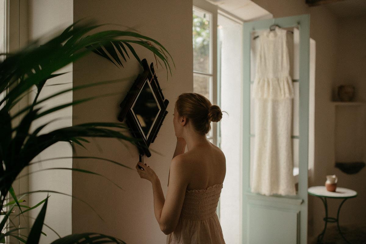 060-lifestories-photography-wedding-Frances-Jonah-2017-MK3_0734