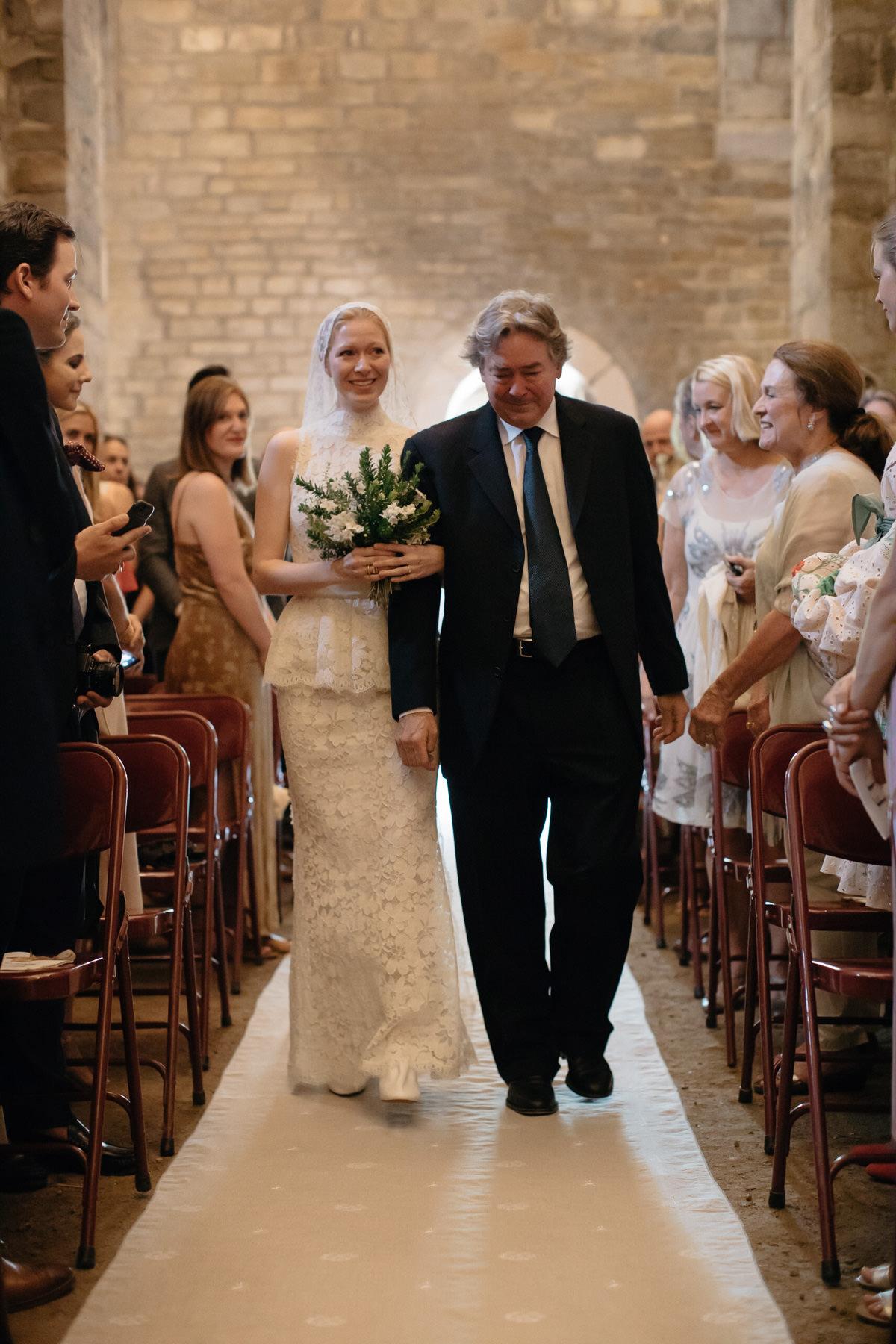 151-lifestories-photography-wedding-Frances-Jonah-2017-_MG_2722
