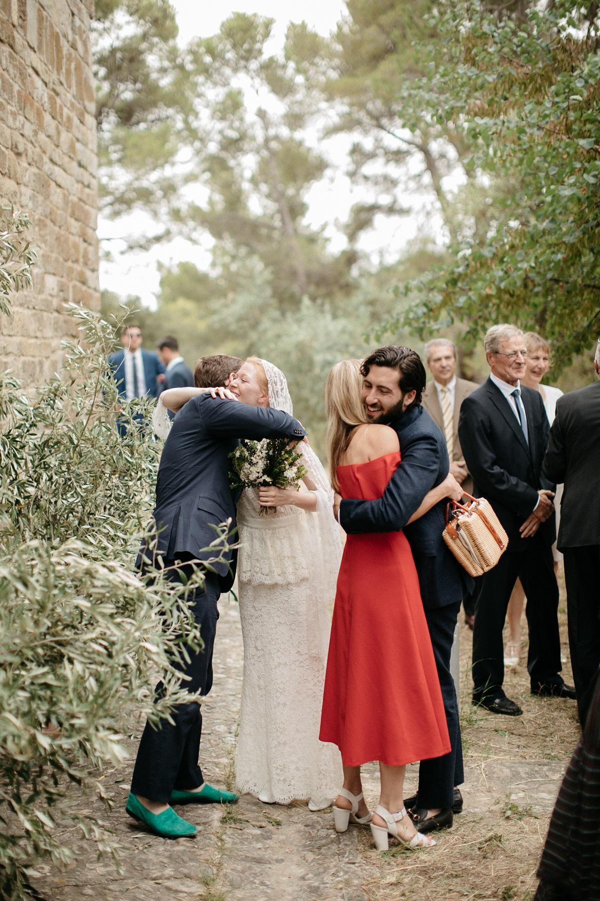 213-lifestories-photography-wedding-Frances-Jonah-2017-_MG_2794