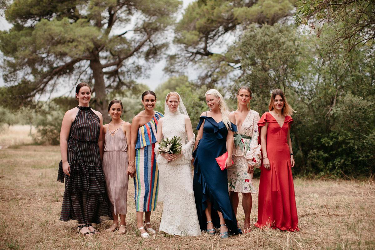 257-lifestories-photography-wedding-Frances-Jonah-2017-_MG_2879