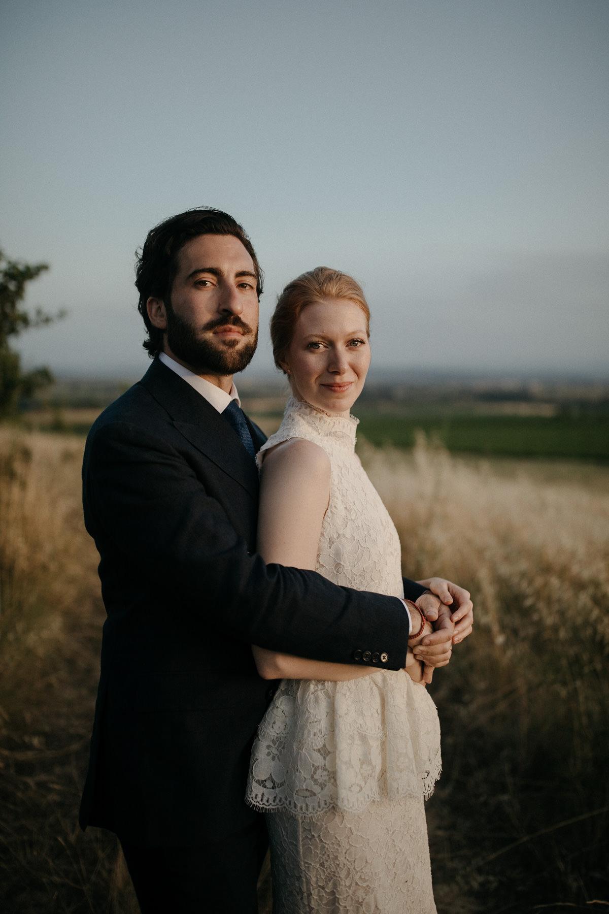 387-lifestories-photography-wedding-Frances-Jonah-2017-_MG_3143
